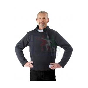 Tekstiilist treeneri jakk