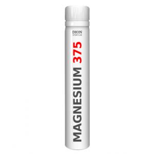 Dion MAGNESIUM 375