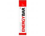 Dion Energy Bar 23g