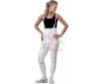 Püksid PBT 350N naistele