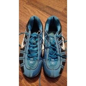 Kasutatud Nike Ballestra