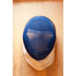Kasutatud FIE mask