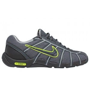 Fencing Shoes Nike Air Zoom Fencer BLACK