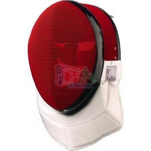 NON-FIE mask 350/1000N punane