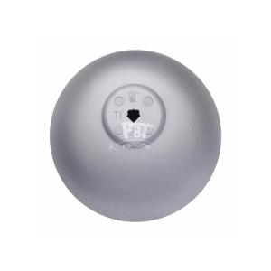 Epee käekaitse Titanium 1,5mm