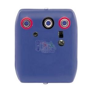 Signaal heliga PBT Test-Box