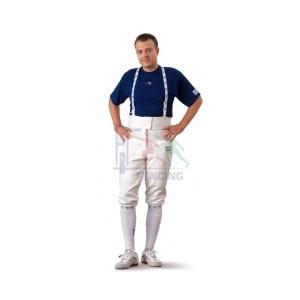 Püksid PBT 350N meestele