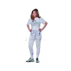 Püksid STRETCHFIT naistele