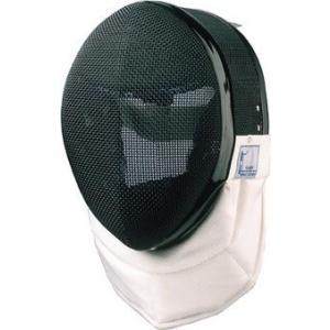 FIE mask 1600/1000N  MUST