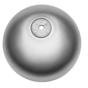 Epee käekaitse Titanium