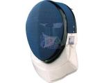 FIE mask 1600/1000N NAVY