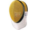 NON-FIE mask 350/1000N kollane