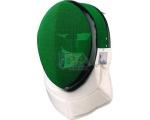 NON-FIE mask 350/1000N roheline