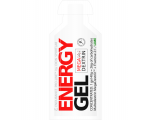 Dion Energy Gel 100g, concentrated