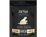 Fromm Gold täiskasvanud koera kuivtoit 15kg
