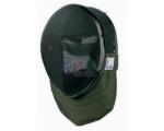 FIE mask 1600/1000N Treeneri