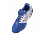 Fencing shoes Adidas Dartagnan V. BLUE